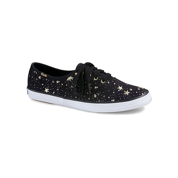 2963cba2c50 Keds Champion Celestial Sneakers   Athletic Shoes ( 45) ❤ liked on Polyvore  featuring shoes