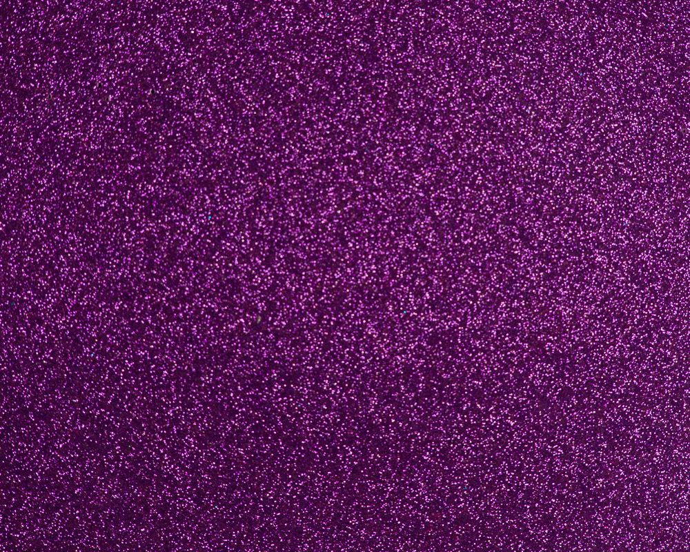 Glitter Purple Google Search Why Butterflys And