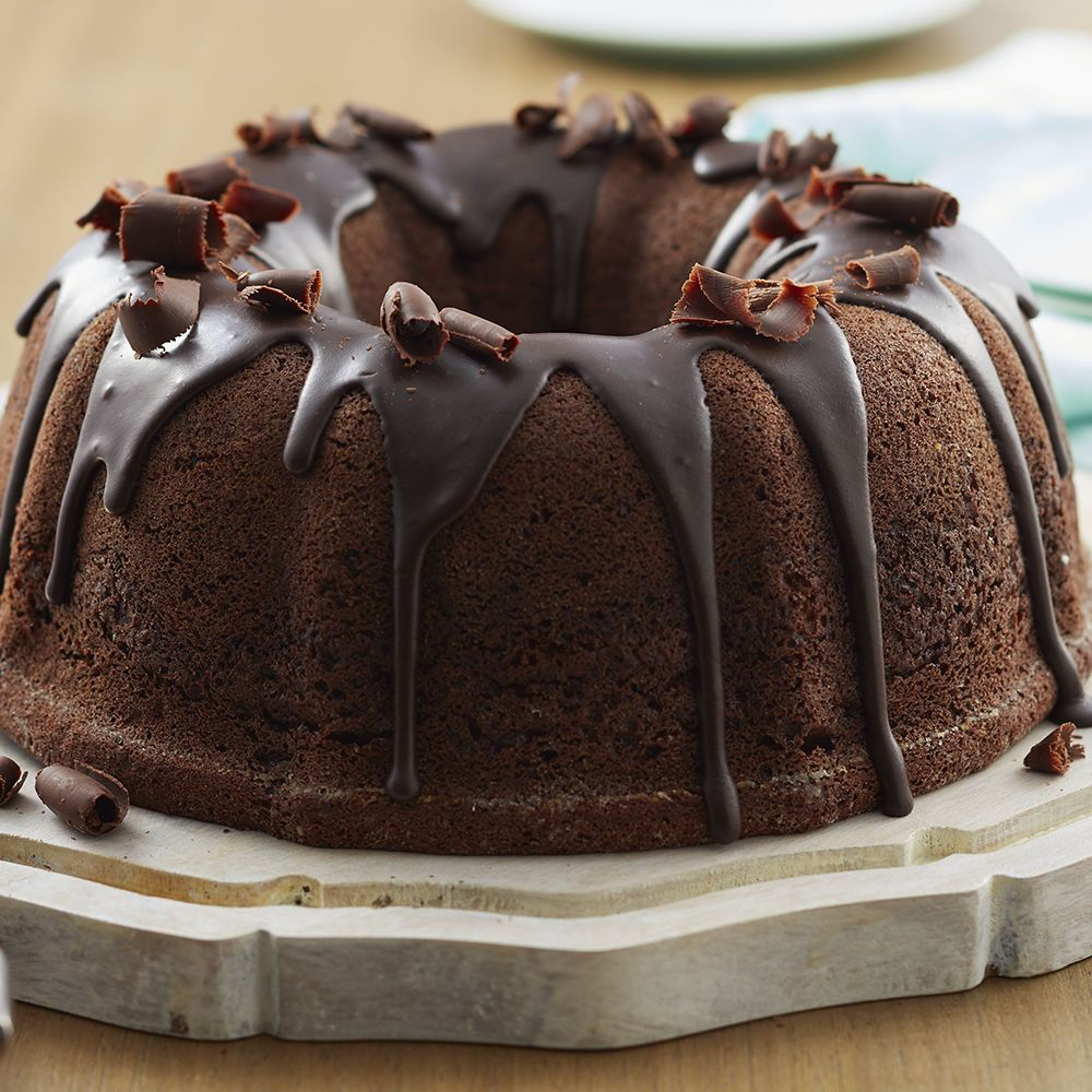 Chocolate Pound Cake Recipe In 2018 Sweets Gotta Try