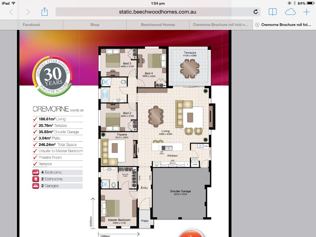 Beechwood Homes 26 House Plans How To Plan Beechwood