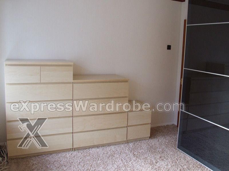 ikea malm bedroom furniture. bedroom dressers uk ikea malm furniture