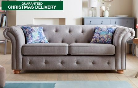 Fabric Sofa Sales And Deals Across The Full Range Dfs Fabric Sofa Corner Sofa Fabric Sofa Sale