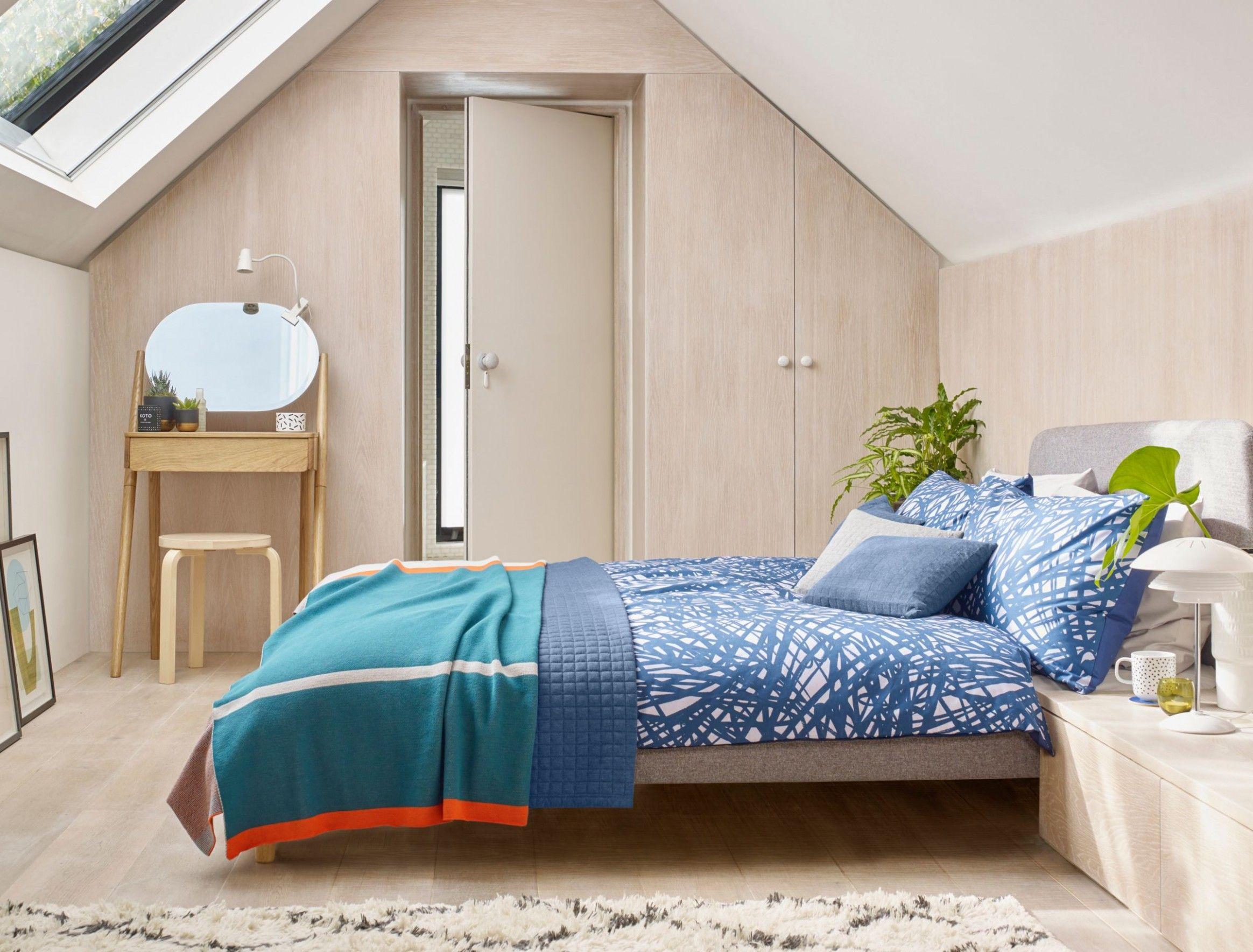 Bedroom Floor Ideas John Lewis