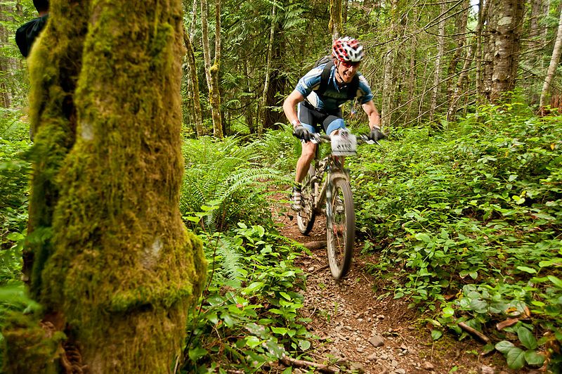 The Top Mountain Bike Trails In The Usa State By State Mountain