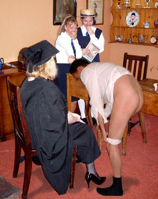 girls-humiliate-boy-black-sex-slave-stories