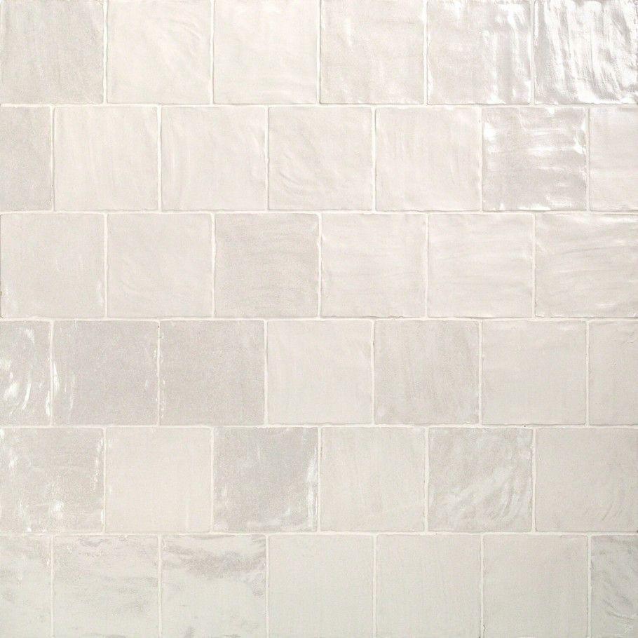 Fine 12 Inch By 12 Inch Ceiling Tiles Tiny 12 X 12 Ceramic Tile Round 12X12 Ceiling Tiles 24 Ceramic Tile Young 3X9 Subway Tile Coloured4 1 4 X 4 1 4 Ceramic Tile Sqft ..