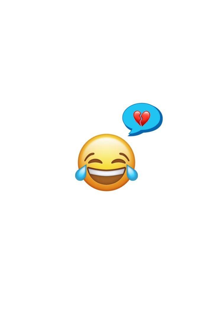 Epingle Par Emy Sur Fond Cool Fond D Ecran Telephone Fond D Ecran Emoji Iphone Fond Ecran Emoji