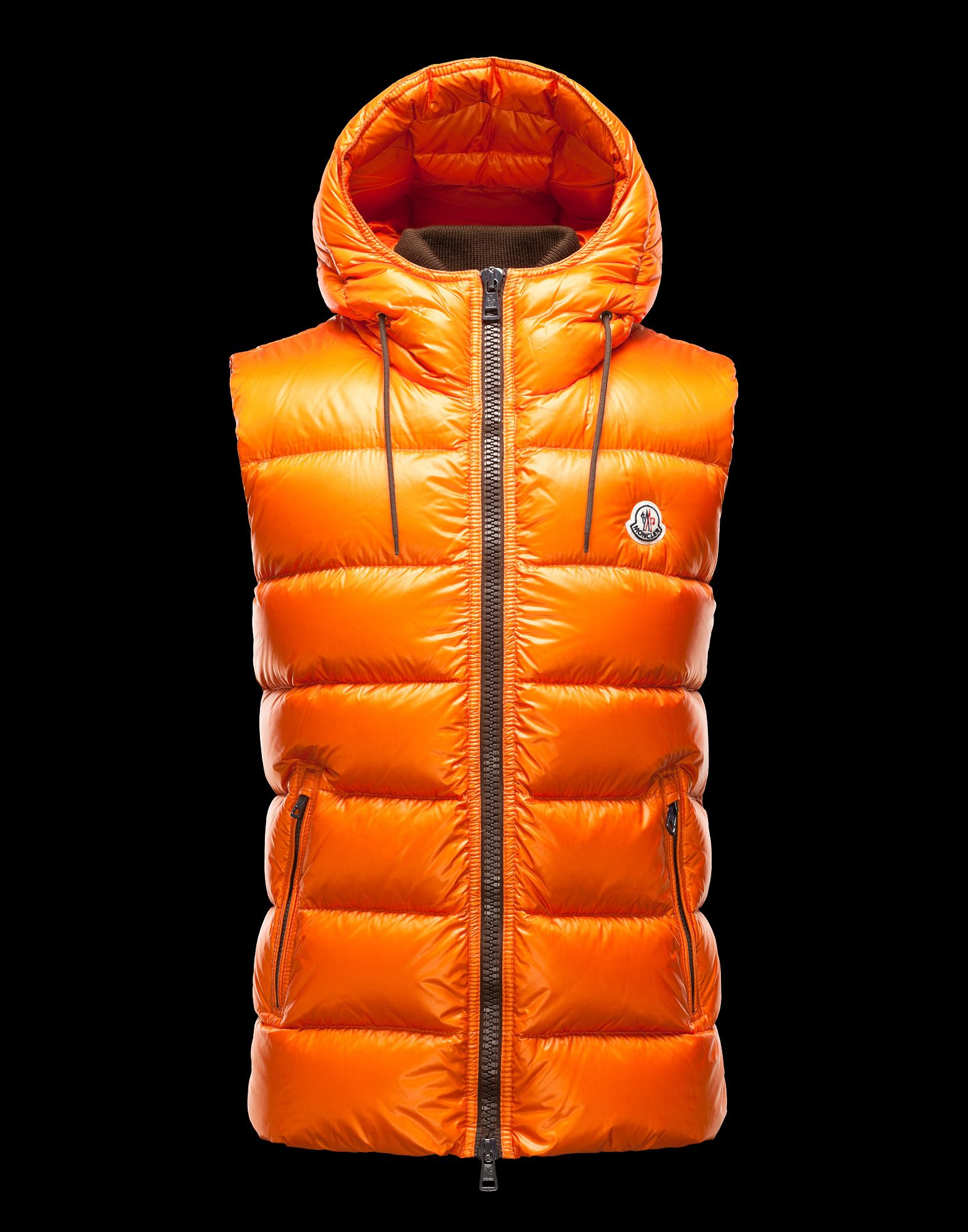 moncler   99 on   new york fashion   Pinterest   Jackets, Vest and ... 313364888b7