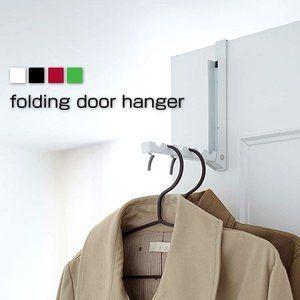 Folding door hanger steel storage: 25-035: storage bookcase & cupboard rack YMWORLD-mail order-Yah …