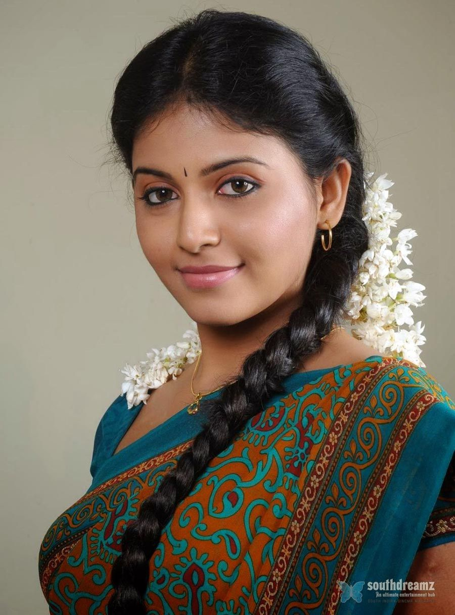 17 best images about anjali on pinterest | actresses, saree and