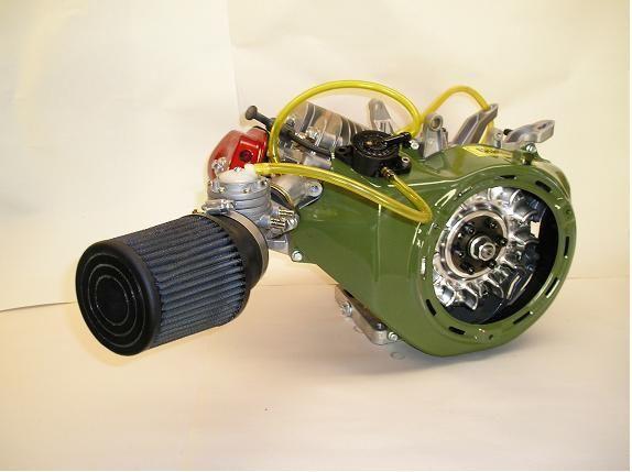Image result for modified predator 212 racing | engine