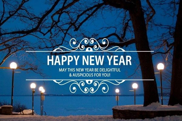 happy new year 2017 messages facebook twitter tweets instagram pics to share with gfbf