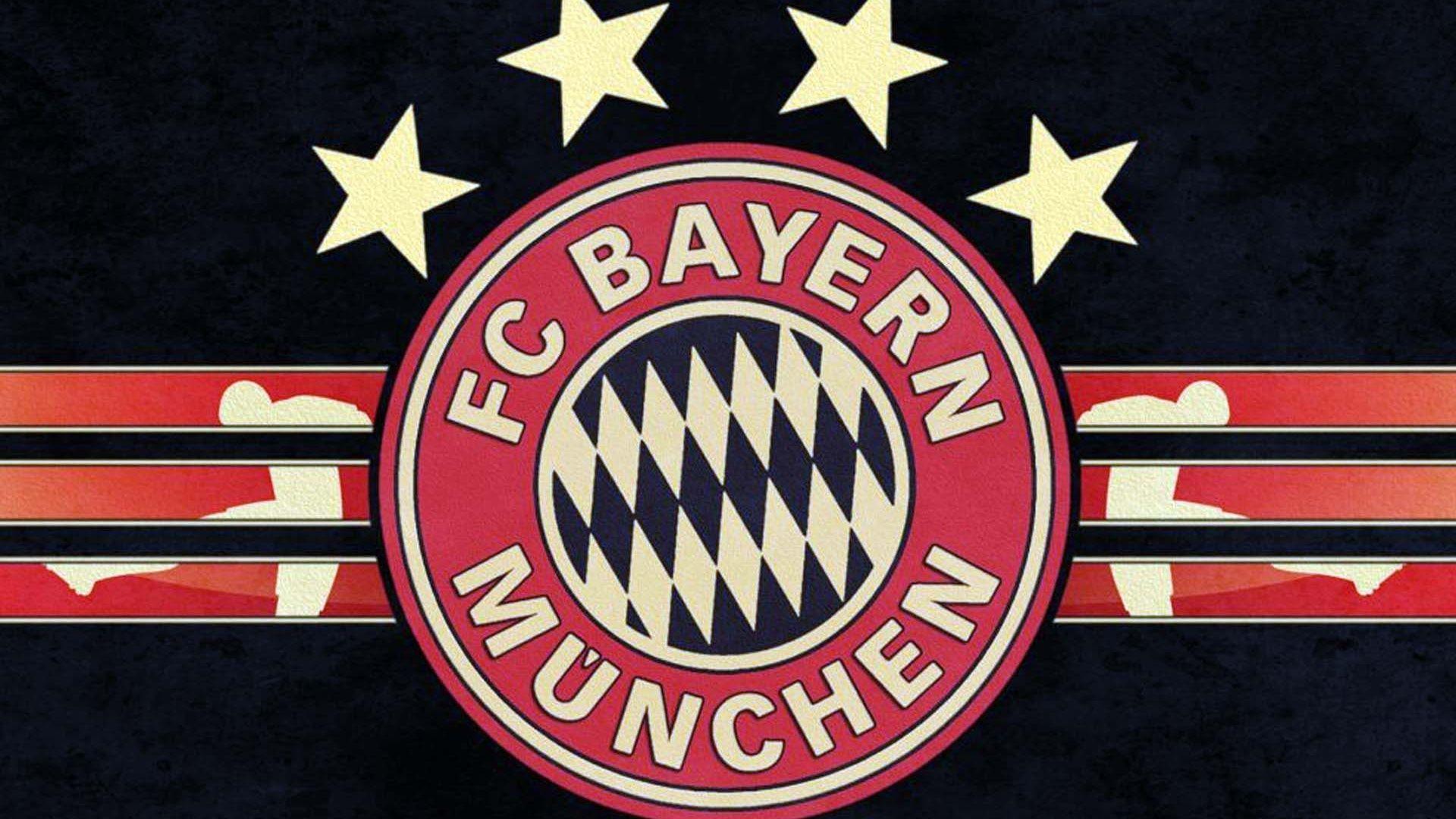 Тема для телефона футбольный клуб бавария
