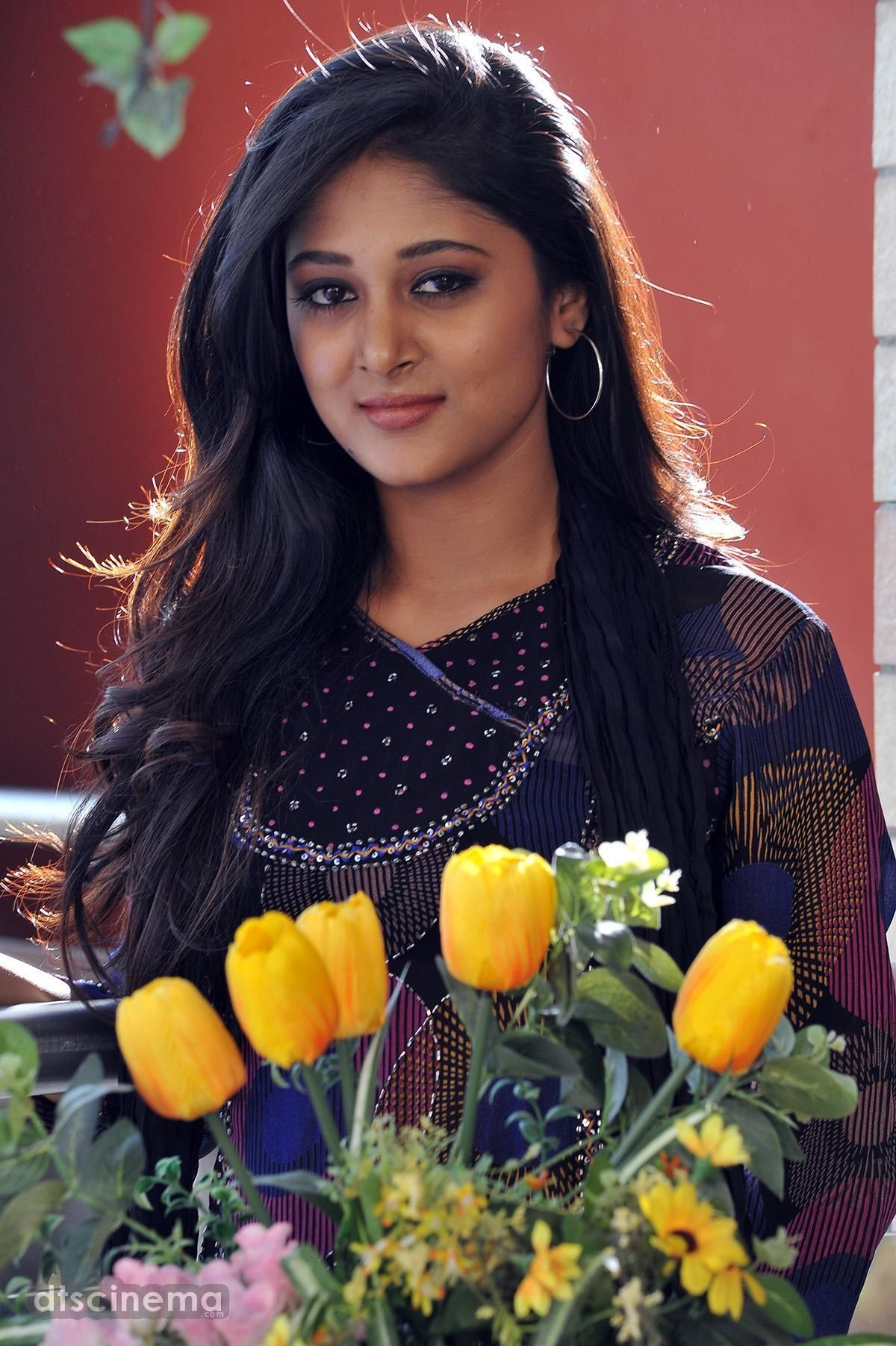 Image Result For Sushma Raj Attractive Women Indian Actresses