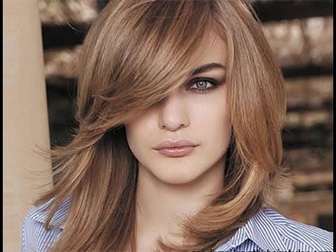 Shoulder Length Layered Hairstyles Image Result For Hairstyles For Shoulder Length Layered Hair  Hair