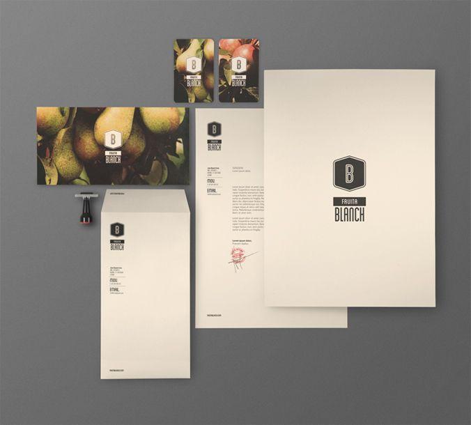 Atipus Graphic Design, beautiful work as always