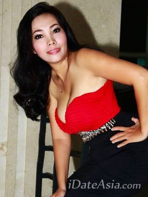 Dating sites in ho chi minh city
