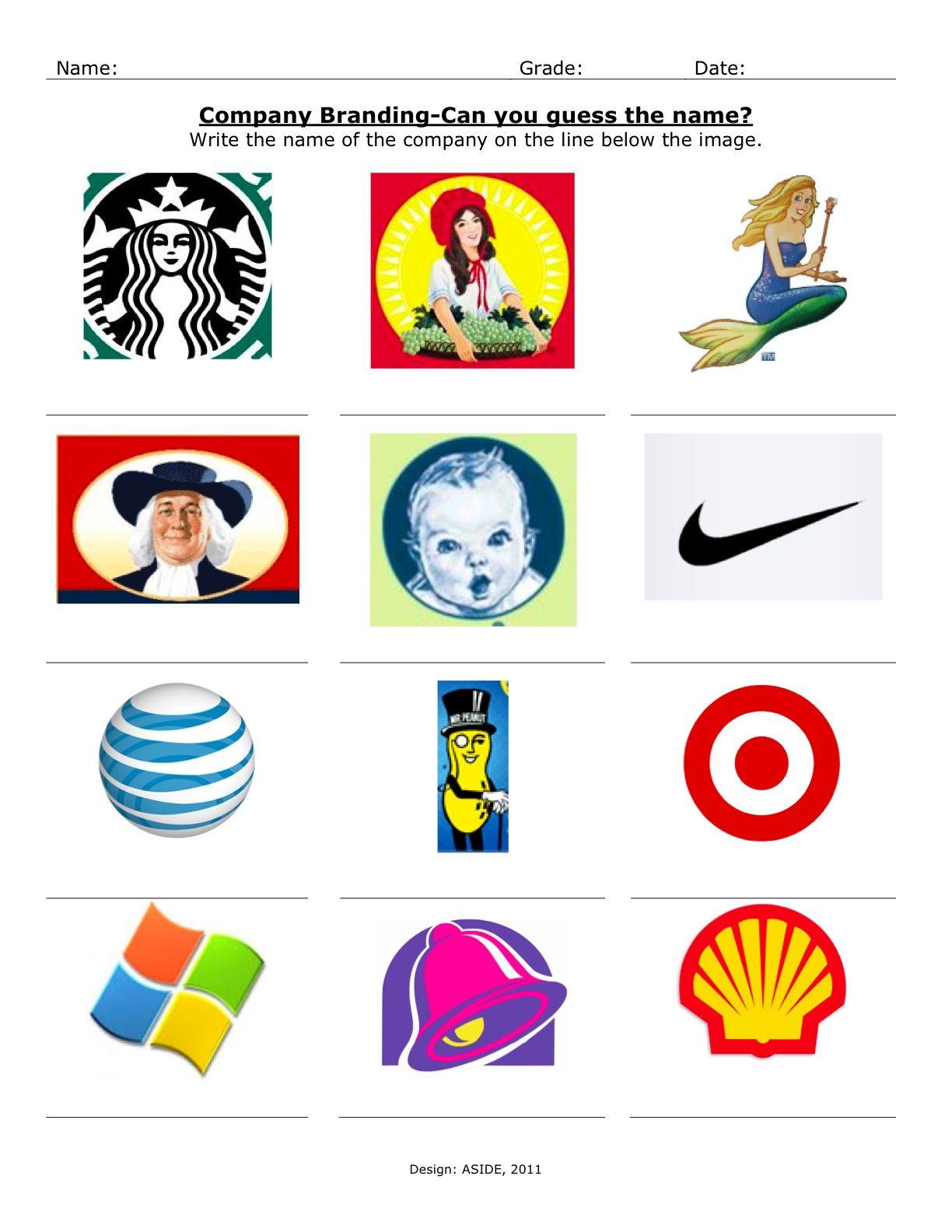Innovative Classroom Quiz : Innovation design in education aside designing
