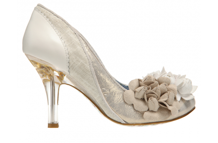 1000  images about Wedding shoes on Pinterest | Wedding shoes ...