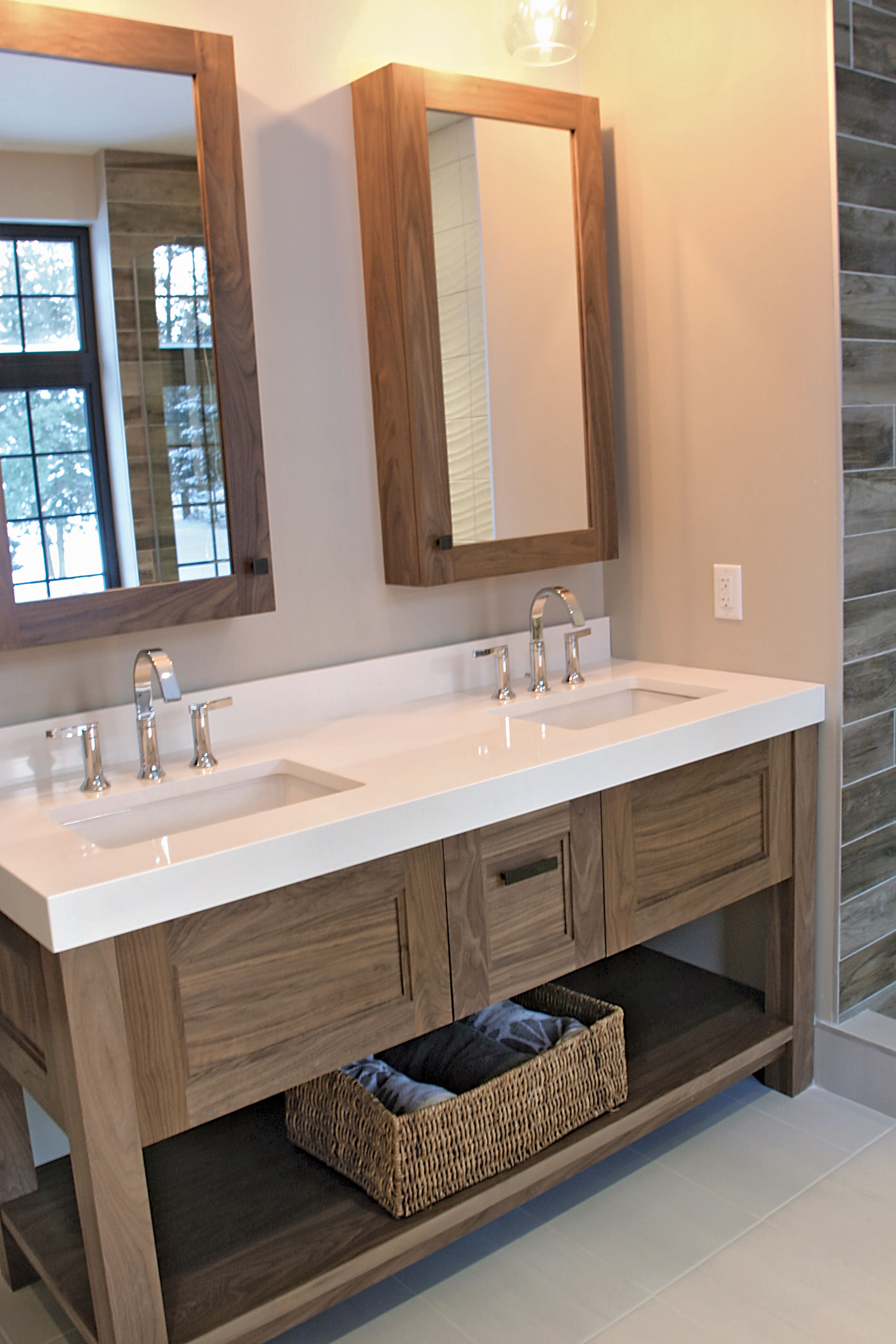 modern bathrooms designs 2014. 1st Place Winner Contemporary Modern Bathroom In The 2014 Design Excellence Awards Designer Dawn Tite # Bathrooms Designs T