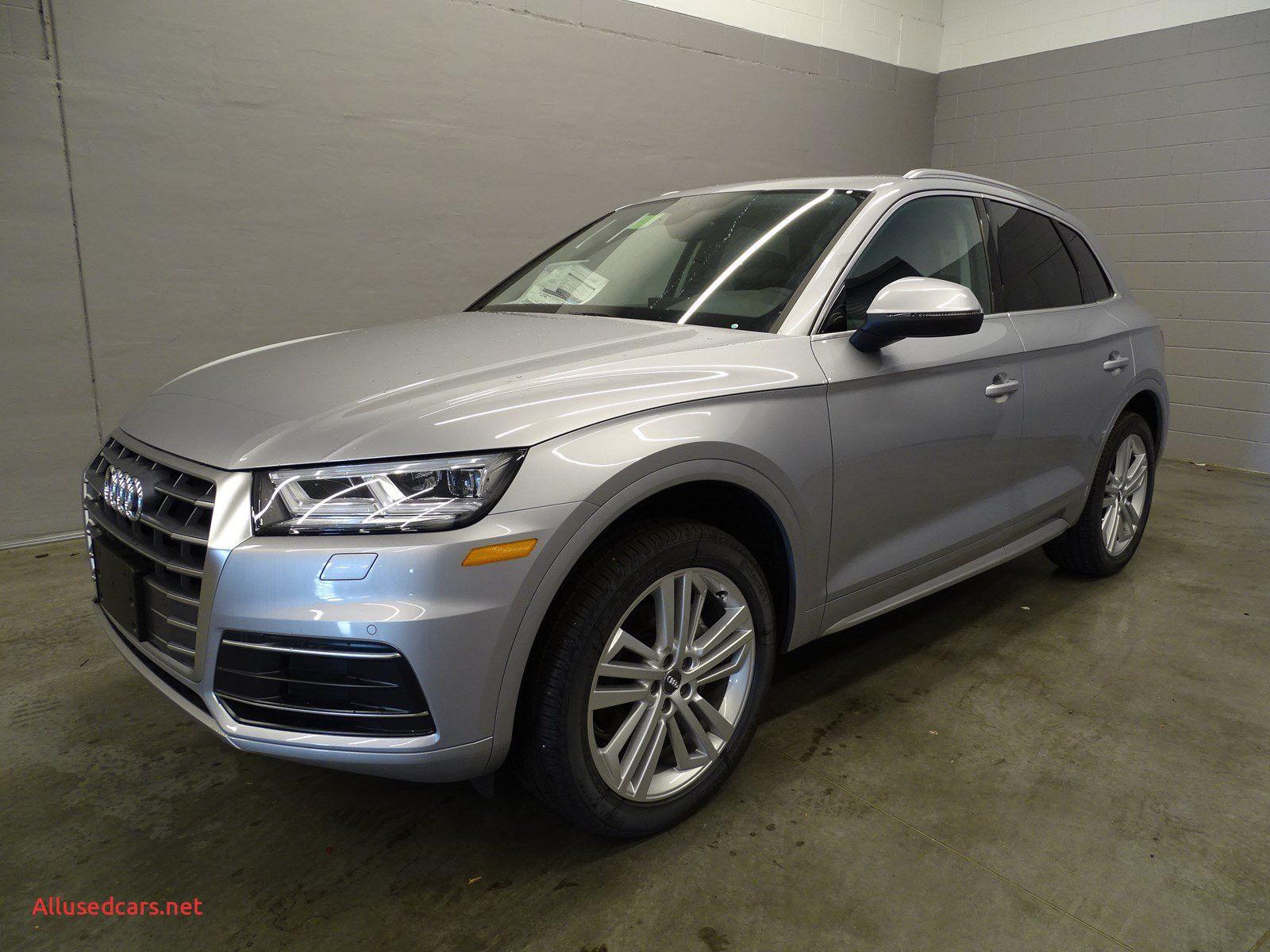 used cars toledo ohio under $10 000