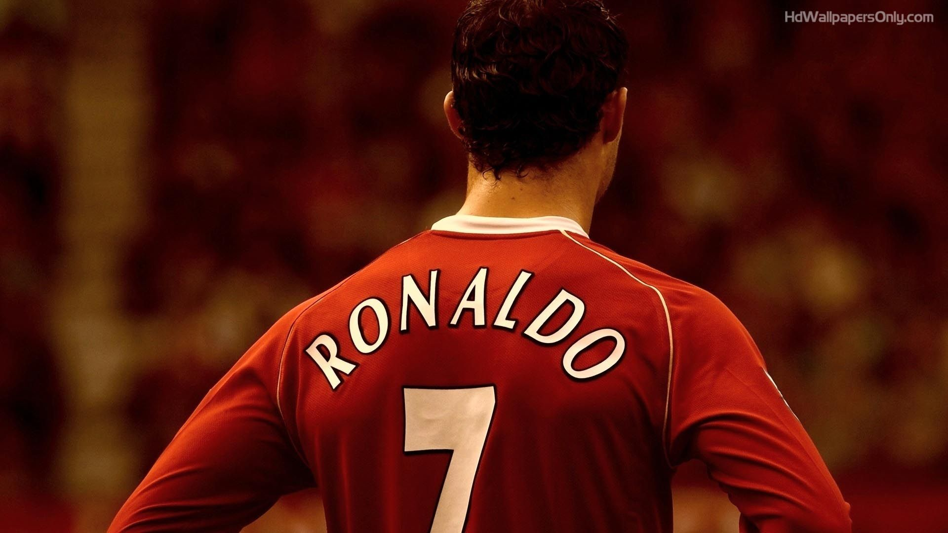 Pin By Kailash Neel On Other That I Love Cristiano Ronaldo Ronaldo Cristiano Ronaldo Hd Wallpapers