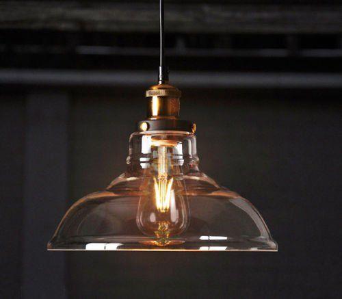 30 Feven Vintage Lighting Style Edison 1 Light Gl Https Www Co Uk Dp B015qlmin4 Ref Cm Sw R Pi X Qzq3xbyej1ewz