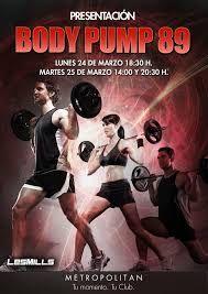 Les Mills Bodypump 89 Now At Brickhouse Cardio Club Enola Pa Www Brickhousecardio Com Body Pump Train Body