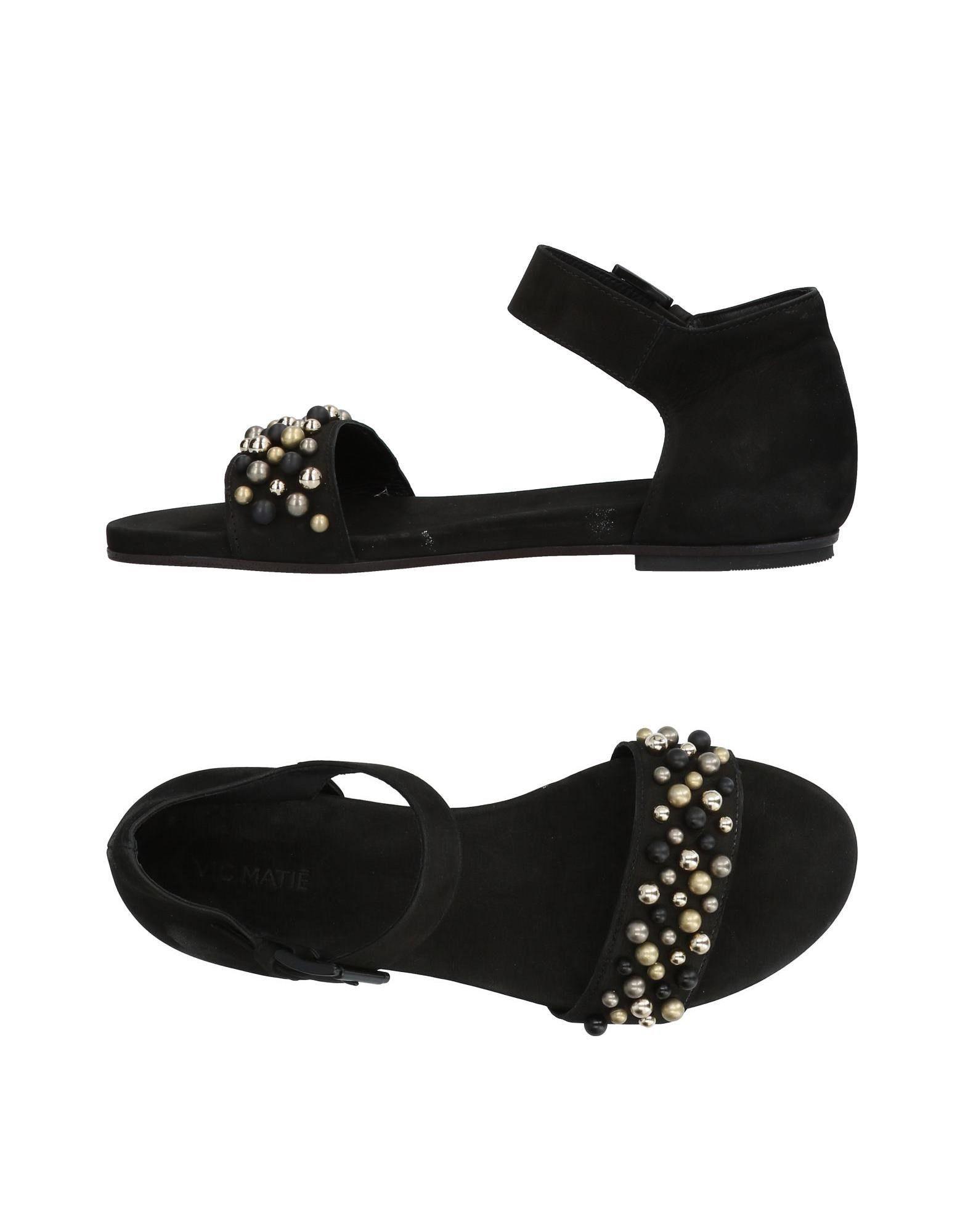 ab0003258c7 VIC MATIE .  vicmatie  shoes