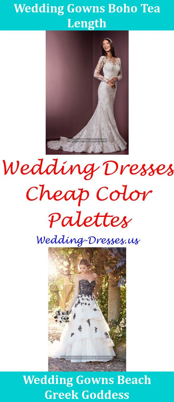 Wedding Dress Shopping Rustic Chic AttirePink Dresses Bridal Party Cinderella Gowns Magazines Short Tea Leng