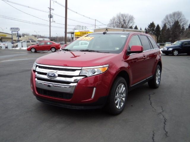 Awesome Ford Used Ford Edge For Sale Cargurus Great Car Deals Check More At