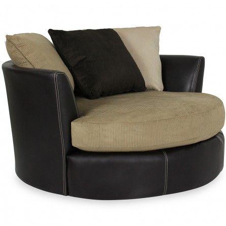 Astounding Albany Swivel Pod Chair Chair Living Room Seating Inzonedesignstudio Interior Chair Design Inzonedesignstudiocom
