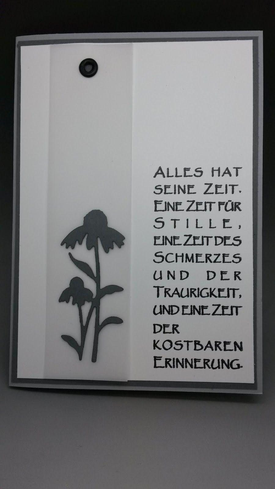 20151113 112837 Jpg 900 1 600 Pixel Spruche Trauer Beileid Spruche Trauer Texte