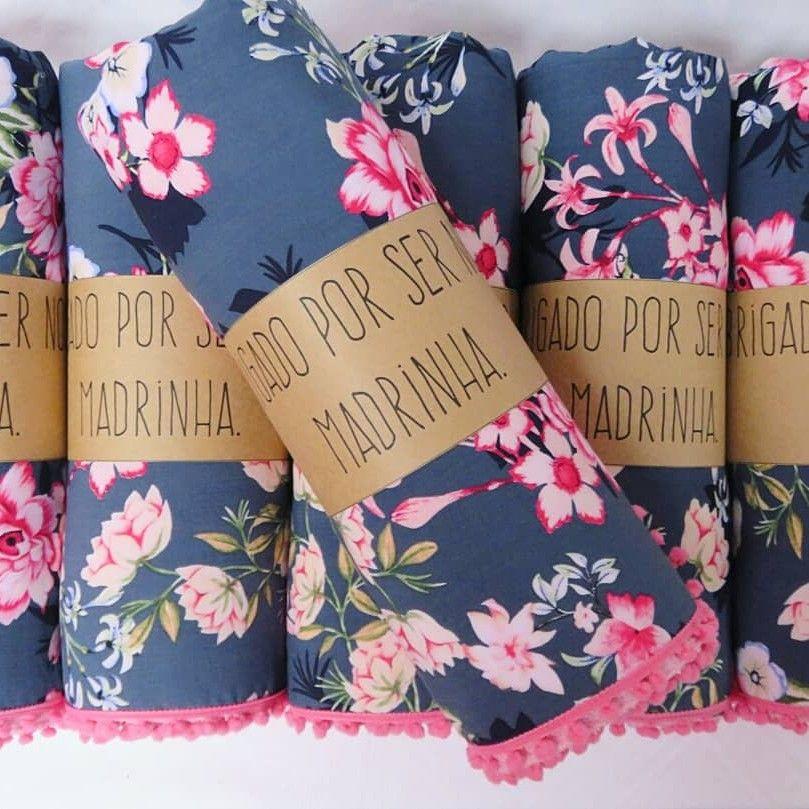 05e0a7af97c3 As cangas toalhas para noivas tem um pedido mínimo de 7 peças. Oferecemos  para nossas