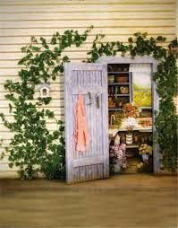 Image result for red wooden door on rails, #Afbee …