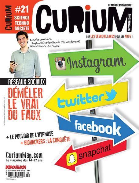 Résultats de recherche d'images pour « curium bayard 21 » | Réseaux sociaux, Formation continue ...