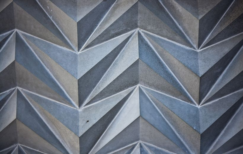 3d tiles by metrofarms surfaces pinterest 3d tiles for 3d concrete tiles