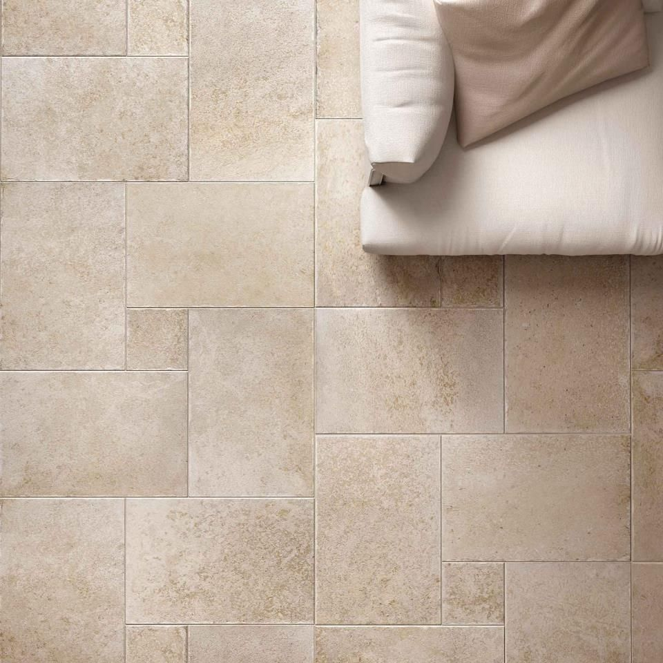 Want want want porcelain version of a limestone flag beautiful porcelain version of a limestone flag beautiful flagstone tiles dublin dailygadgetfo Choice Image