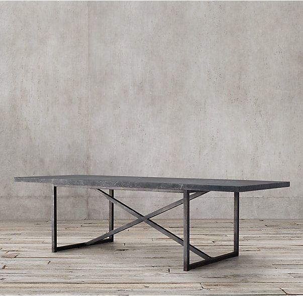 Torano Marble Rectangular Dining Table Dining Table Marble Rectangular Dining Table Dining Table
