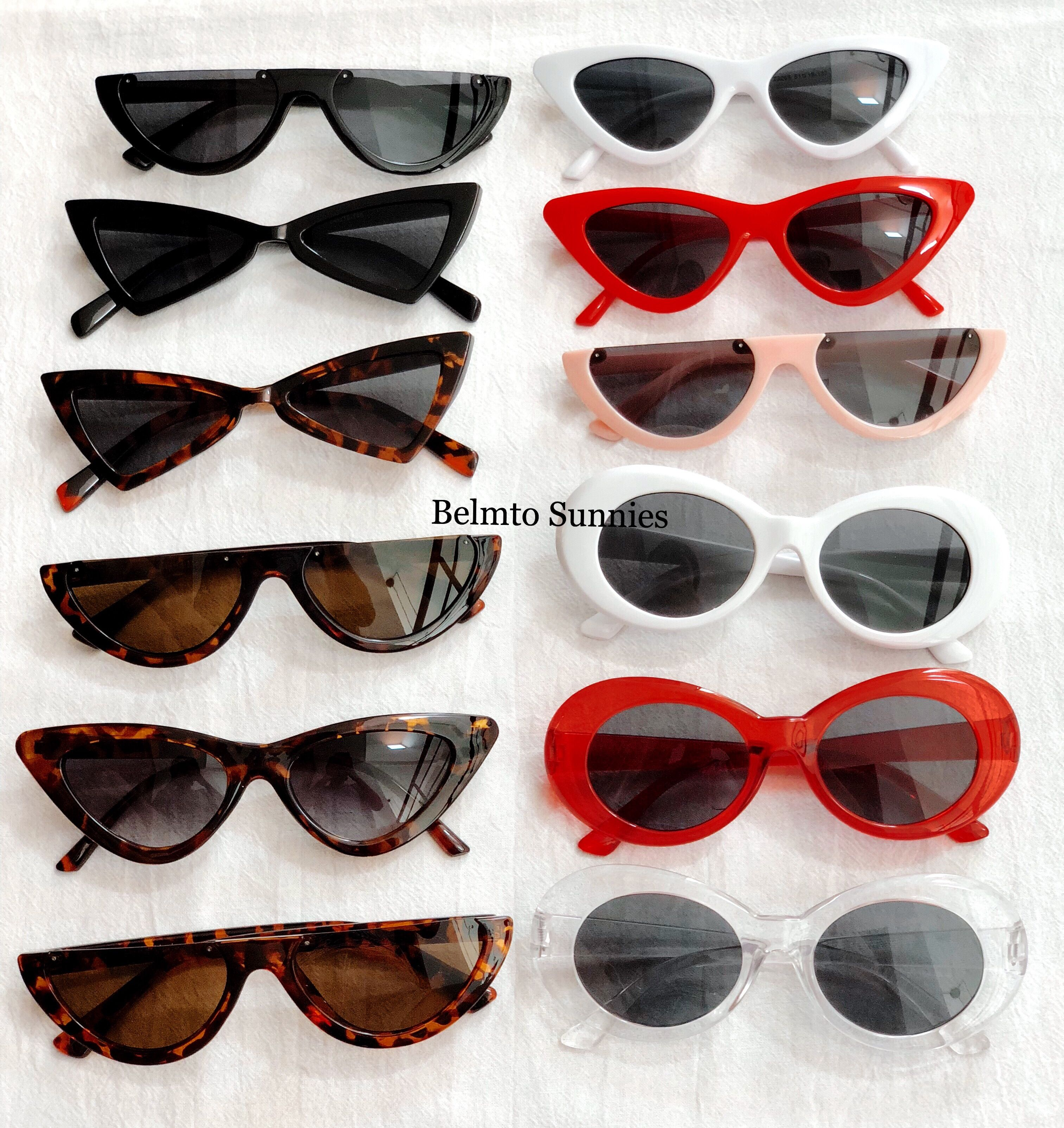 8b463ca0e92 Pinterest   jalapeño Sunglasses For Your Face Shape