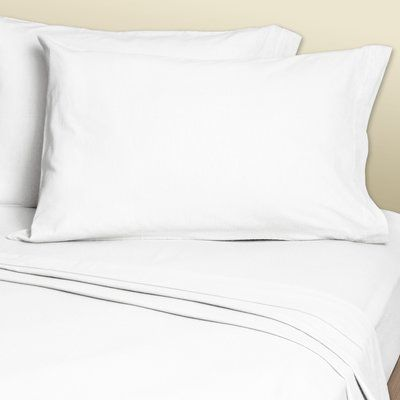 Innomax 4 Piece 200 Thread Count Convert A Fit Waterbed Sheet Set In 2020 Sheet Thread Count Water Bed Sheet Sets