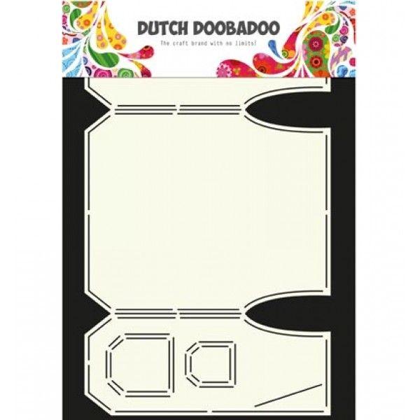 dutch doobadoo card art 470.713.605 - Google zoeken