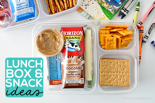 Kid approved lunch box and snack ideas snacks ideas lunch box and kid approved lunch box and snack ideas forumfinder Image collections