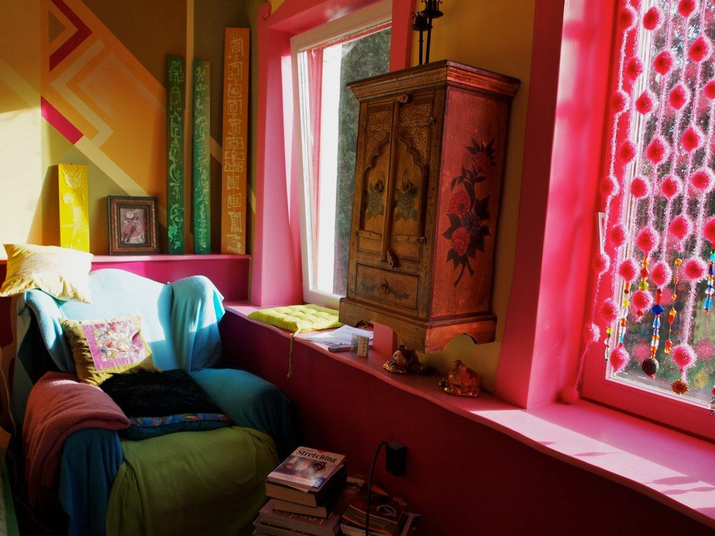 https://flic.kr/p/d1gcqA | Lieblingsplatz | www.renotalk.com/articles/412/Whimsical-Wonderland-Homes-...