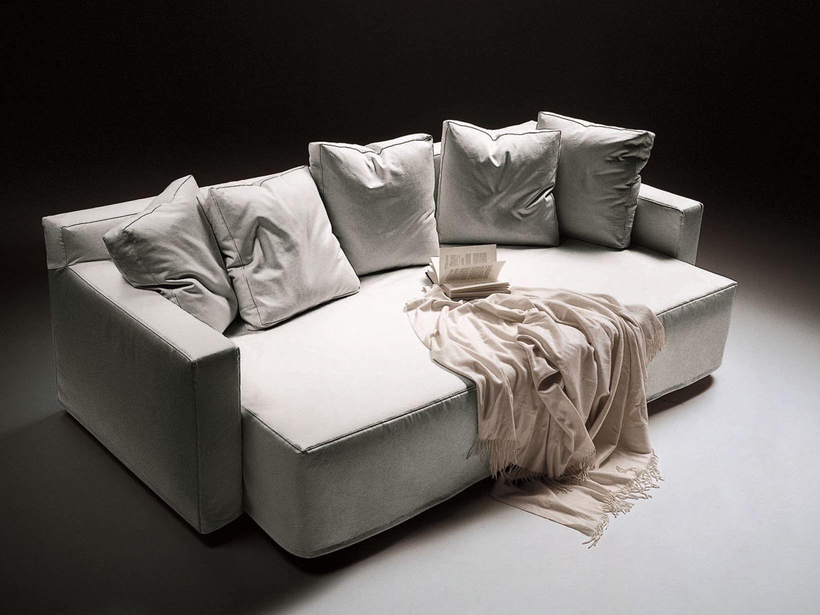 Pin On Furniture Sofas