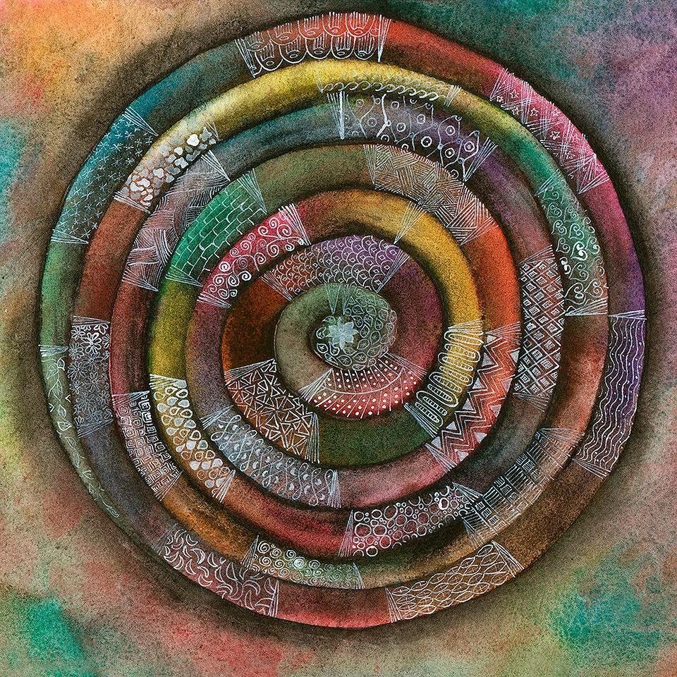 El_espiral_de_una_caracola_-_Autor_Marie_Marielin