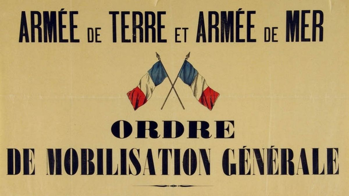 http://centenaire.org/sites/default/files/styles/full_16_9/public/atom-source-images/mobilisation_generale_1914_1.jpg?itok=hbRr5Oqp