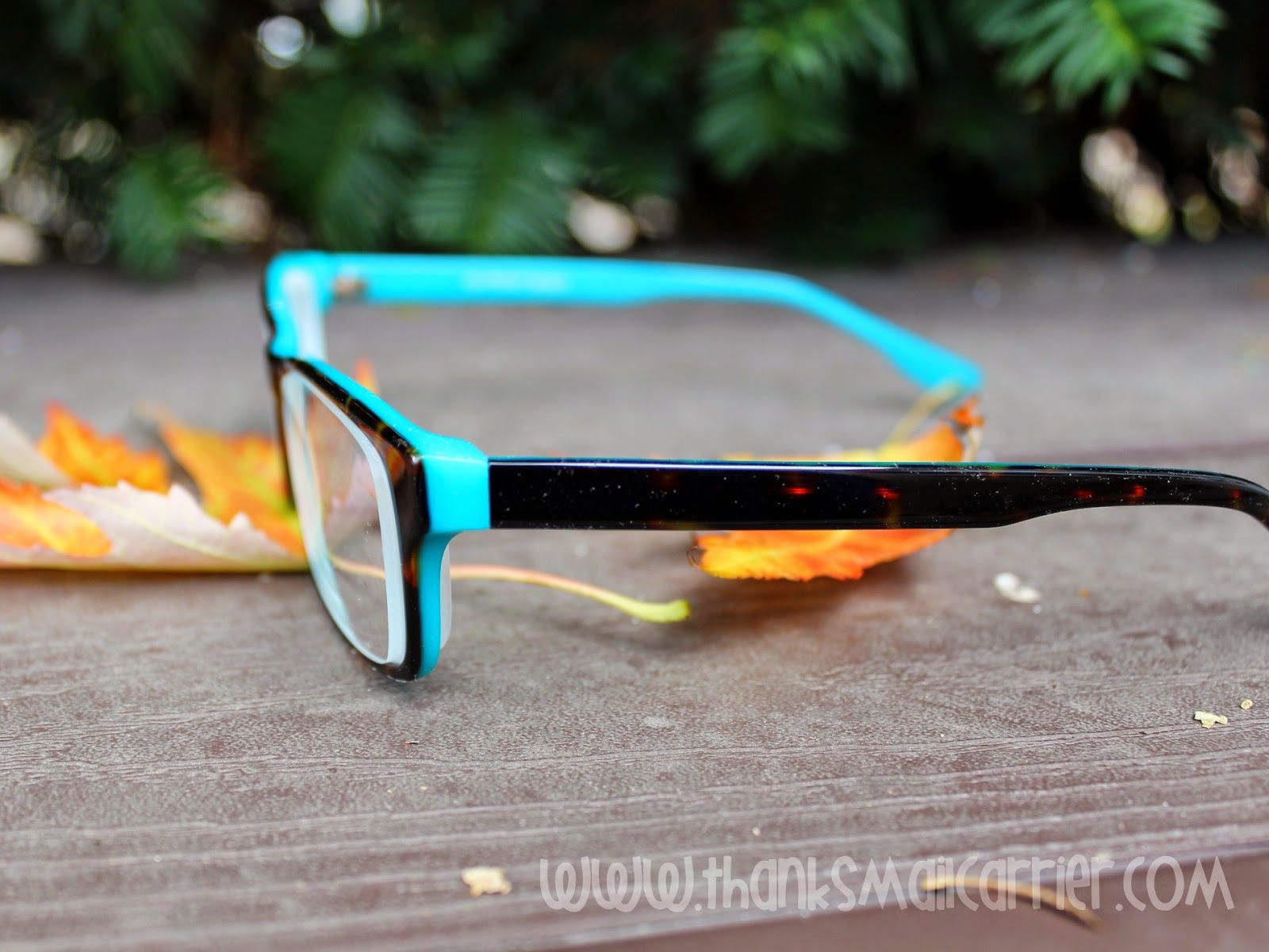 ee7161cdac3c best eyeglass frames for thick lenses - Google Search