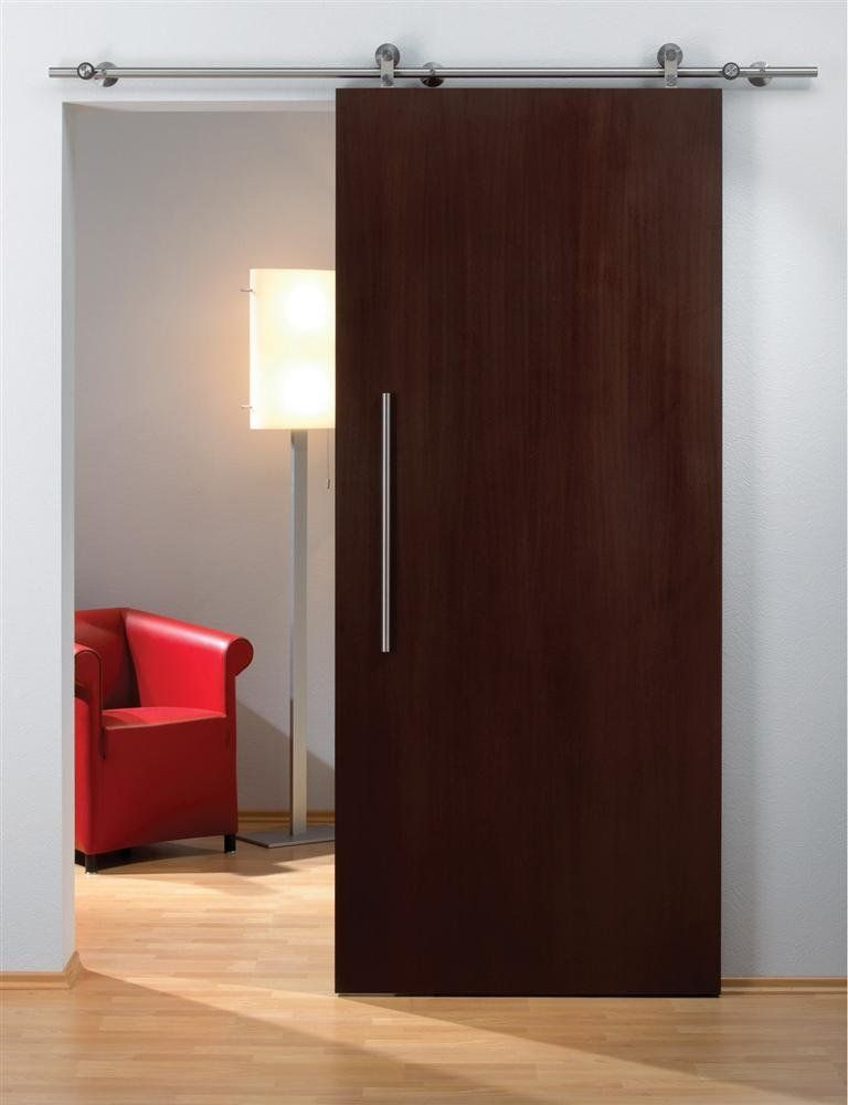 Barn Doors Hafele Barn Door Hardware Breathtaking Elegant Hardware Barn Doors Moveis Multifuncionais Casa Pequena Casas
