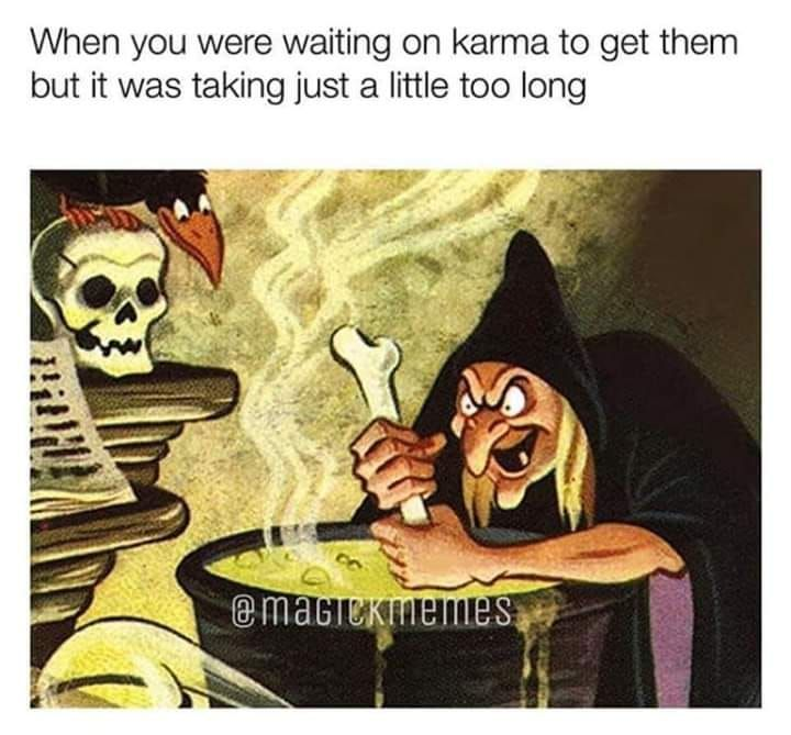 Pin By Halloween Lifestyle On Funny Dark Sense Of Humor Funny Pictures Memes